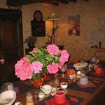 Photo of La Ferme de Montigny