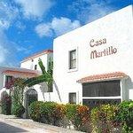 Casa Martillo Foto