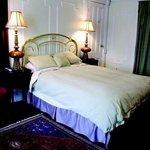 Spence Bed & Breakfast Foto