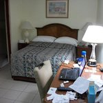 公寓套房微型旅館