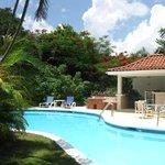 Westerlee Villa & Cottages Photo