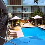 Miami Motel