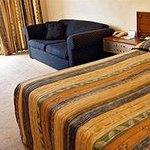 Sunhaven Motel