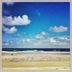 Sea Breeze Bed & Breakfast Foto