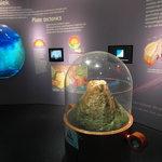 Museon interactive science