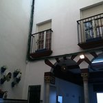 "Photo of Restaurante Taberna D""Ucles"