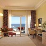Photo of Grand Hotel Spiaggia