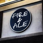 Fire and Ale