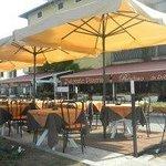 Ristorante Pizzeria Paradiso Foto