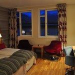 ma chambre 1
