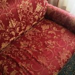 torn sofa2