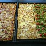 Photo of Pomodorino non solo pizza