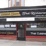 Grand Siam Eastwood
