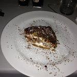 Nona Cake