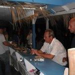 Foto de Deko Beach Bar