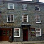 Llywelyn's, Llanrwst