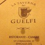 Photo of La Taverna dei Guelfi