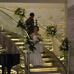 Свадьбы в Бэйлив