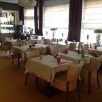 Restaurant l'Emalysse