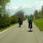 Photo de Office de Tourisme du Lac d'Annecy