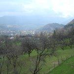 Castle view )