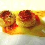 Photo of Gastrobar Las Perlas