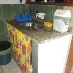Kitchen C.d.P
