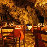 Agriturismo La Grotta