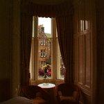Foto de Shandon House