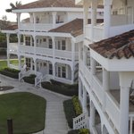 Foto de The Placencia Hotel and Residences