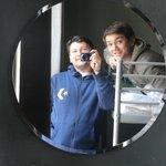 Espejos y nosotros