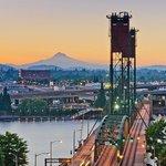 c/o Travel Portland