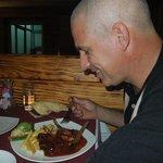 Pork Chops, Yumm!