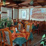 Photo of Pizzeria Ristorante Roma