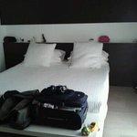 Photo de Hotel Tiffany&Resort