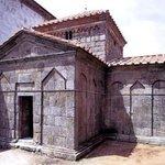 Photo de Capela de São Frutuoso de Montélios