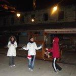 neighborhood of The Hotel Buhara Family Inn