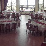 Villa Austria