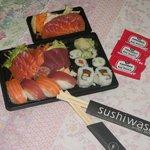Photo of Sushi Wasa