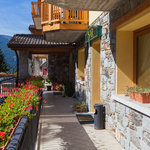 Photo of Residence Hotel Raggio di Luce