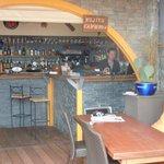 Photo of Bungalow Kafe