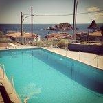 Hotel Lachea, Aci Trezza