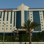 Photo de Ibis Alger Aeroport