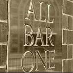 Foto de All Bar One