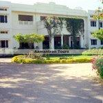 Loharu House