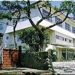 Hotel Akamon