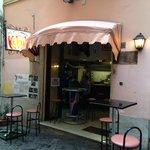 Photo of Kebab Ciampa