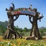 Gardenhome Resort Khao Yai