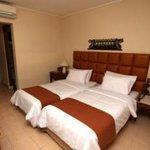 Balira Guest House