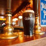 Giltraps Pub Kinnitty - For The Perfect Pint!